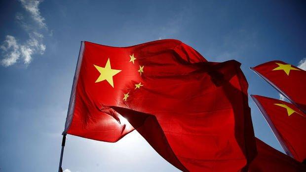 Çin'den Kuzey Kore uyarısı: Felaket olacak