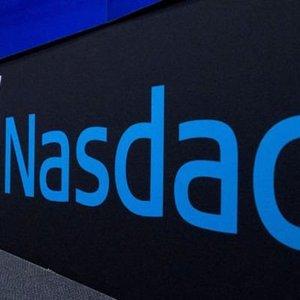 NASDAQ: KUSURLU FİYATLARDAN TEST VERİSİ SORUMLU