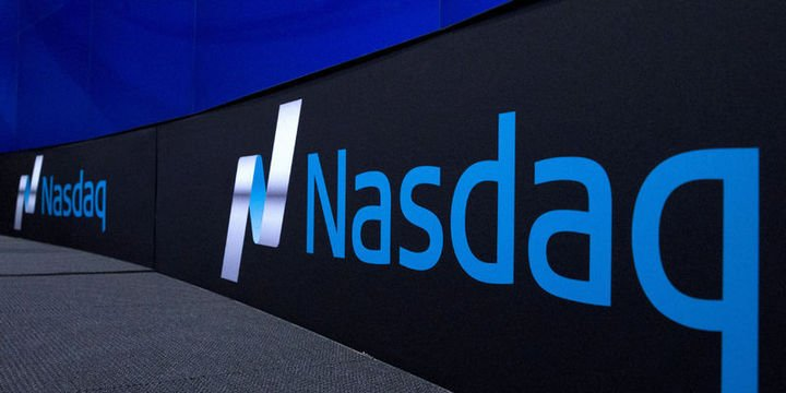 Nasdaq: Kusurlu fiyatlardan test verisi sorumlu