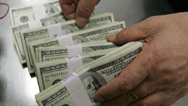 Merdiven altı foreks şirketlerinde işlem yapanlara para cezası geliyor