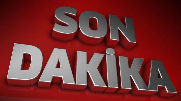 Kılıçdaroğlu: Referandum sonuçları için AİHM'e başvuruyoruz