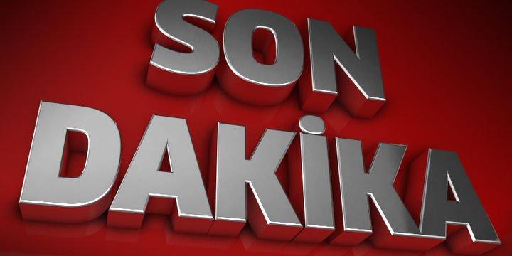 Kılıçdaroğlu: Referandum sonuçları için AİHM