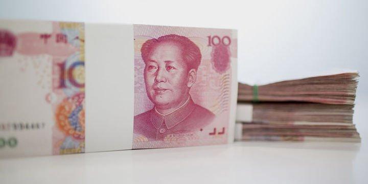 Yuana yapılacak müdahale yaklaşıyor olabilir