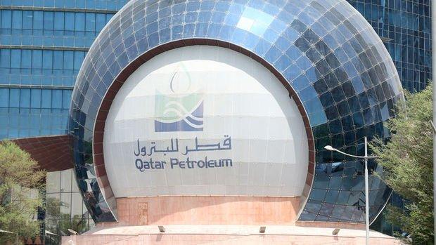 Katar LNG üretiminde yüzde 30 artış planlıyor