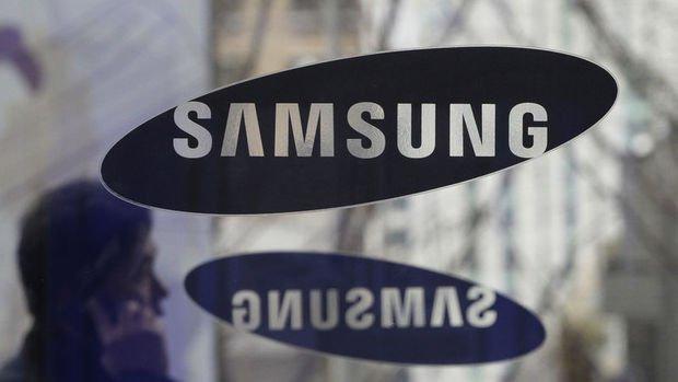 Samsung'dan çip teknolojisine dev yatırım