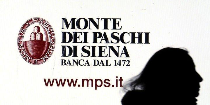 İtalyan bankasına 5.4 milyar euroluk desteğe AB onayı