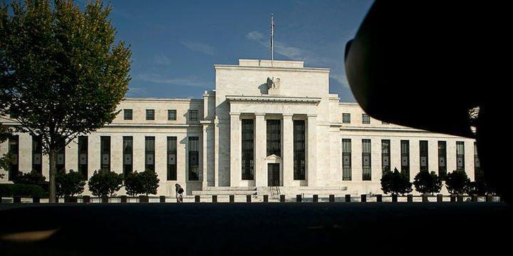 """Fed tutanakları """"bilanço""""ya ilişkin ipucu verebilir"""