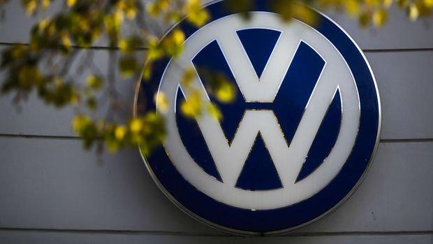 Volkswagen İran'a geri dönüyor