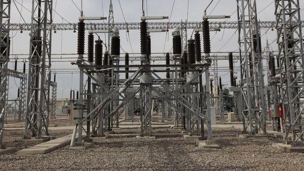 Yılın ilk yarısında elektrik tüketimi yüzde 3,7 arttı