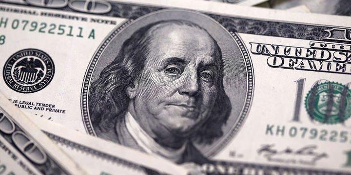 Dolar risk algısındaki iyileşmeyle yönünü yukarı çevirdi