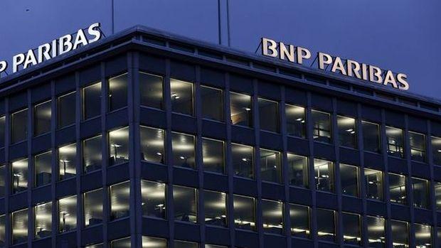 BNP Paribas: Gelişen piyasa teknoloji hisseleri fazla yükseldi