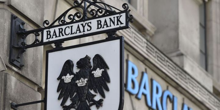 Barclays/McFarlane: Euro takasının Londra