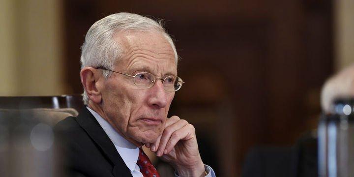 Fed/Fischer: Maliye politikasındaki belirsizlik yatırımı olumsuz etkiliyor