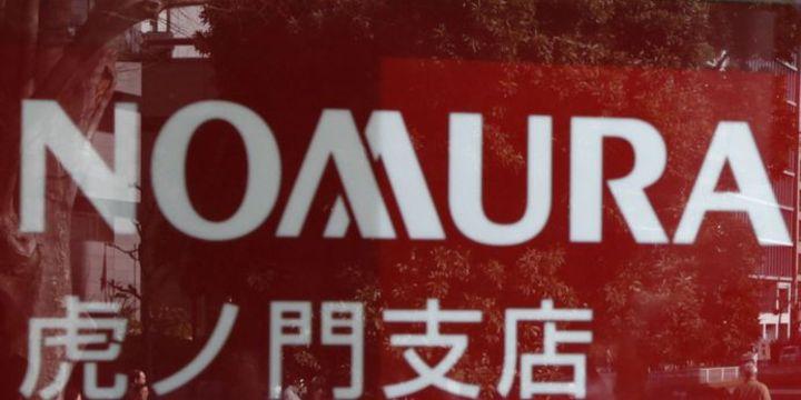 Nomura: ABD