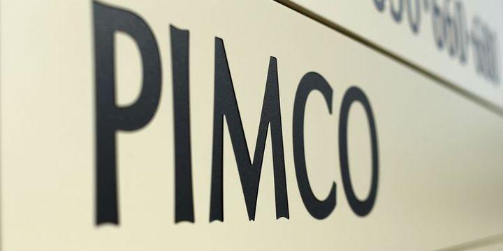 PIMCO/Fels: Fed