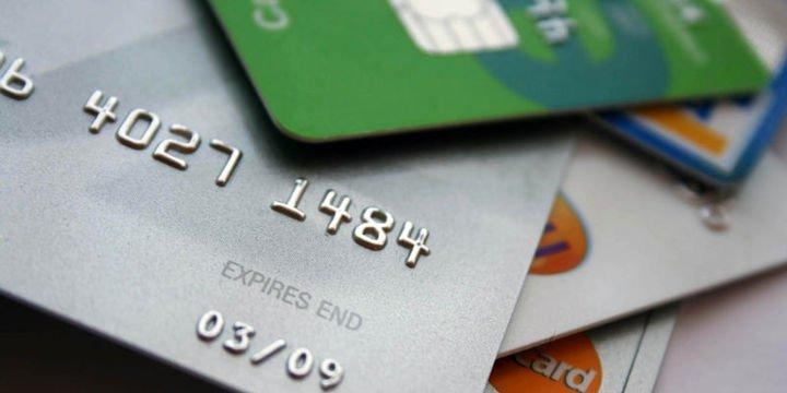 Bloomberg HT Tüketici Güven Ön Endeksi Temmuz