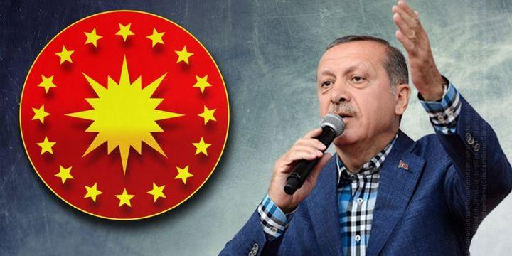 Erdoğan S. Arabistan, Katar ve Kuveyt