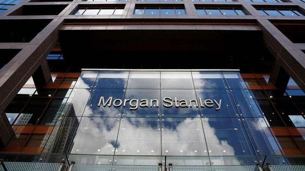Morgan Stanley Goldman'ın 2-0 önünde