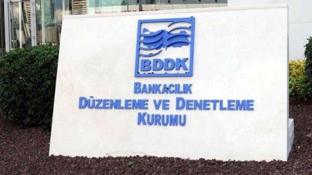 BDDK'dan Turkcell Ödeme ve Elektronik Para Hizmetleri AŞ'ye izin