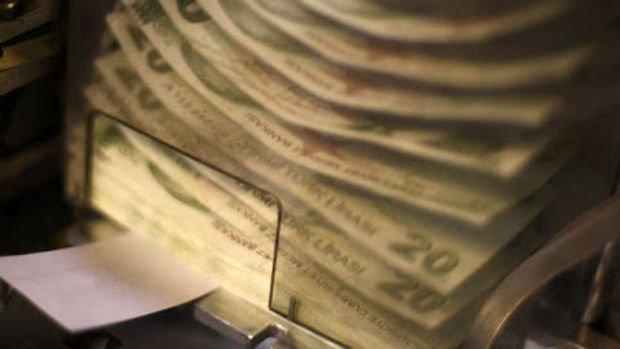 Bütçeden üniversitelerin Ar-Ge çalışmalarına 3,3 milyar lira harcandı