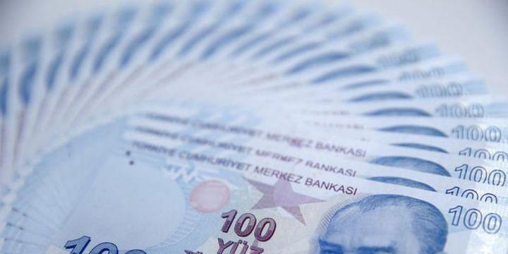 Aldatıcı reklamlara 6 ayda 5.85 milyon lira ceza verildi