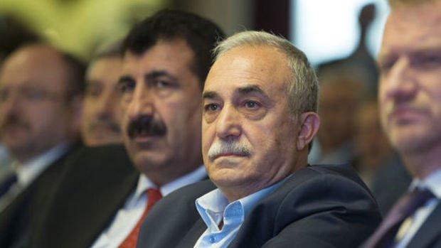 Bakan Fakıbaba: Kurban fiyatlarında üretici ve tüketici arasındaki denge kurulacak