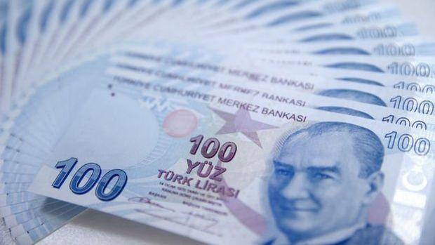 BES için en fazla devlet katkısı bin 707 lirayla İstanbulluya ödendi