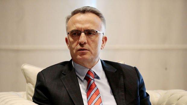 Maliye Bakanı Ağbal'dan iki müjde, bir uyarı