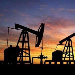 LİBYA VE NİJERYA'DA ÜRETİM KISINTISI OPEC'İN GÜNDEMİNDE OLMAYACAK