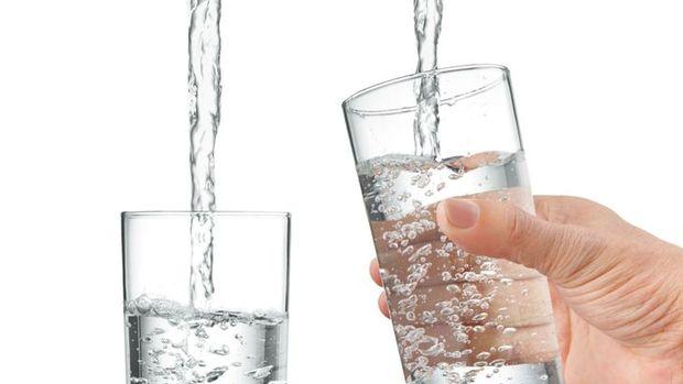 Çevre ve Şehircilik Bakanlığı: Tüketimi artanın suyu pahalılansın
