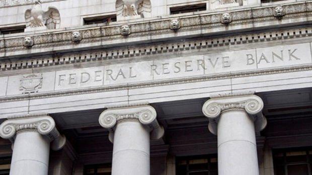 Fed'in bilanço açıklamasını Eylül'de yapması bekleniyor
