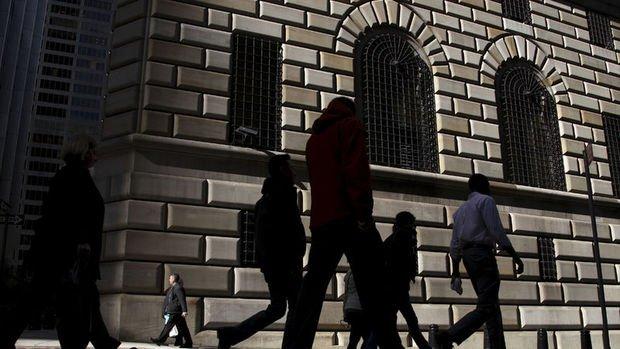 Haftanın 2 kritik virajı: Fed ve TCMB kararları