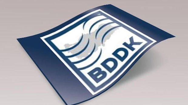 BDDK likidite hesaplamasında değişiklik öngören taslak yayınladı