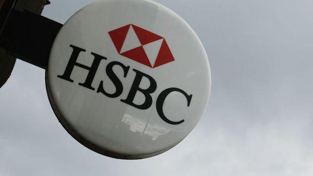HSBC: TL CEEMEA bölgesinin en iyi performans gösteren parası olabilir