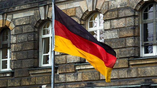 Almanya'da iş güveni ekonomideki dirençlilikle rekor seviyeye ulaştı