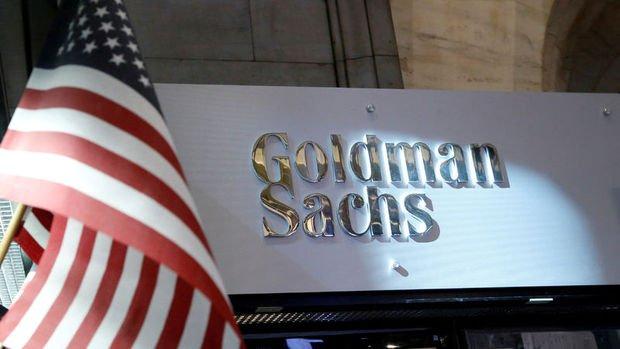 Goldman: Avrupa hisseleri için küresel büyüme eurodan önce geliyor