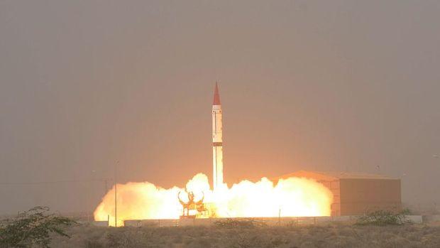 Kuzey Kore'den ABD'ye nükleer saldırı uyarısı