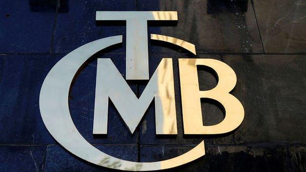 BloombergHT'nin TCMB'nin faiz kararına ilişkin anketi sonuçlandı