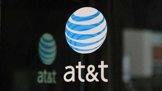 ABD'li telekomünikasyon şirketi AT&T'nin karı arttı