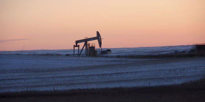 Traderlar petrol piyasasında bir miktar iyileşme görüyor