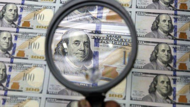 Körfez ülkelerinden Türkiye'ye doğrudan yatırım 552 milyon dolar oldu