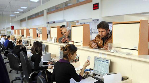 İş dünyasında Kurumlar Vergisi beklentisi