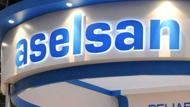 ASELSAN'dan 24,5 milyon euroluk sözleşme