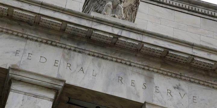 Fed bilanço küçültmesi için Eylül