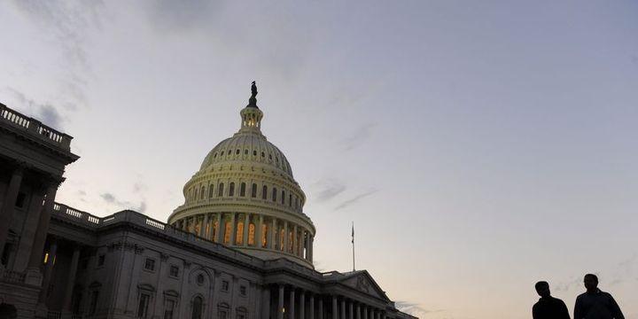 ABD Senatosu Cumhuriyetçilerin ikinci sağlık tasarısını da reddetti