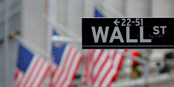 Fed politika kararı Hazine tahvili piyasalarındaki kısa pozisyonları sarstı