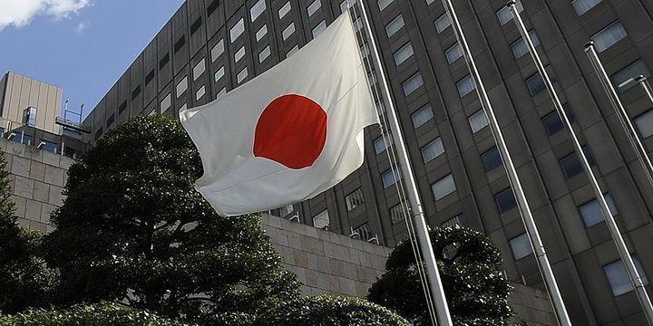 Japonya asgari ücreti % 3 yükseltme önerisinde bulundu