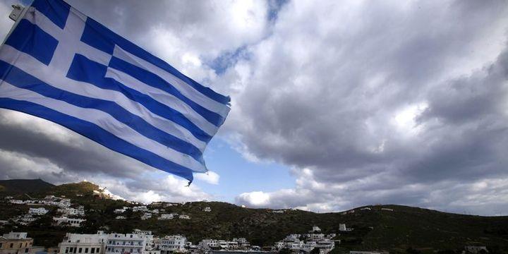 """""""Yunanistan"""