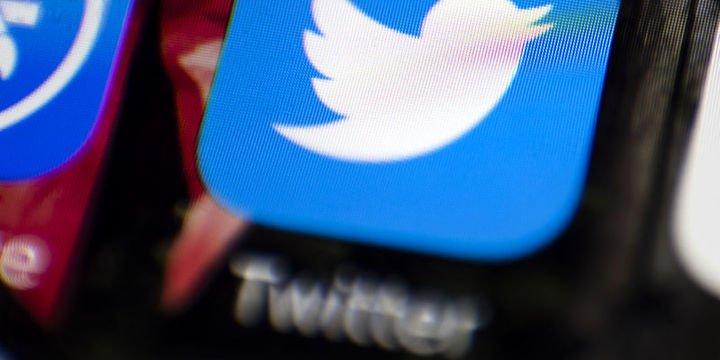 Twitter 2. çeyrekte kullanıcı sayısını artırmayı başaramadı