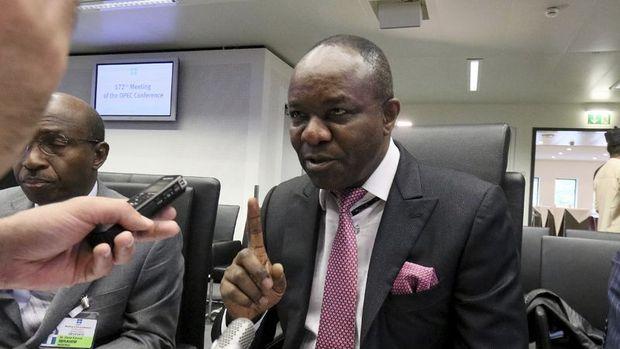 Nijerya'nın kuzeydoğusunda petrol arama çalışmaları durduruldu